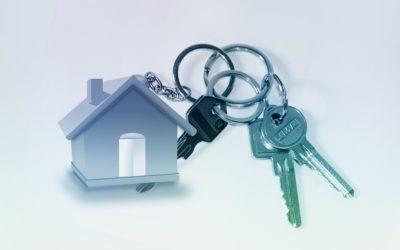 Immobilier locatif meublé : devenir loueur en meublé