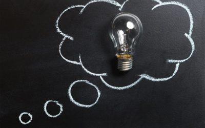 Les 10 idées reçues de la gestion de patrimoine
