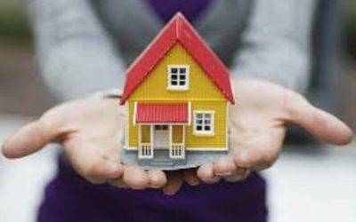 Comment investir dans un bien immobilier via un contrat d'assurance vie ?
