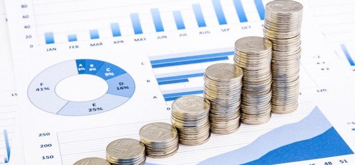 Épargne salariale : intéressement et participation, modification pour l'année 2020